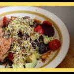 [揚げずにダイエット唐揚げ] 超簡単!激うまヴィーガンレシピ #4 ソイミートの唐揚げ すぐできて体と地球に優しいレシピ