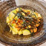 【簡単レシピ】納豆アレンジ、ダイエットレシピ、この組み合わせ絶品!ヘルシー!悪魔的な旨さ【時短料理研究♪あいこチャンネル】