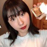 奥二重/三白眼 フルコンボの毎日メイク〜2020秋ver.〜