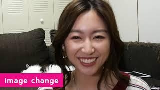 簡単アレンジ!韓流ドラマに出てくる悪女風メイク