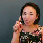 41歳の簡単メイクアップ!ヒト幹細胞培養液コスメ