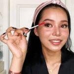 ベラ・ポーチの毎日メイク&美肌の秘密。| Beauty Secrets | VOGUE JAPAN