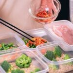【超時短】 作り置き「冷凍オートミール」で美味しく痩せる最強のダイエットレシピ