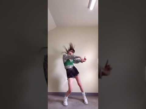 LALISA / cover dance 【MAIKA】